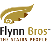Flynn Bros. Joinery